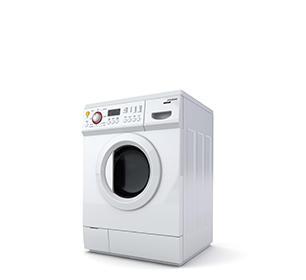 Graessle's Appliance Sales & Service image 1