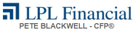 Blackwell Financial Services image 1