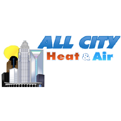 All City Heat and Air