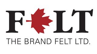 Brand Felt Of Canada Ltd in Mississauga