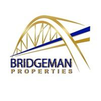 Bridgeman Property Management LLC