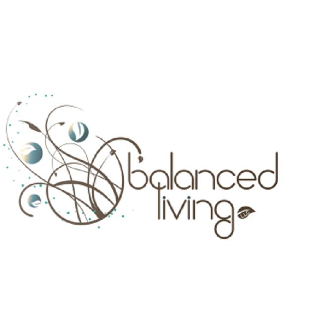 Balanced Living LLC