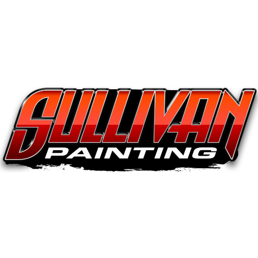 Sullivan Commercial Painting