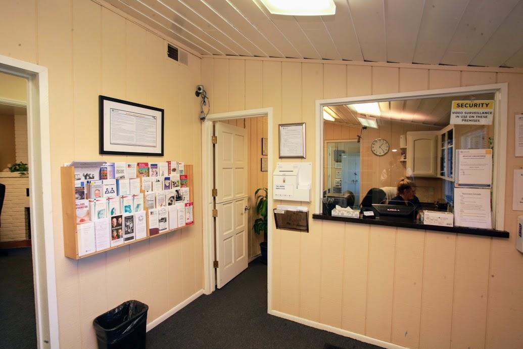 Aegis Treatment Center image 1