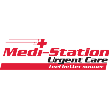 Medi express hours