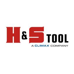 H&S Tool