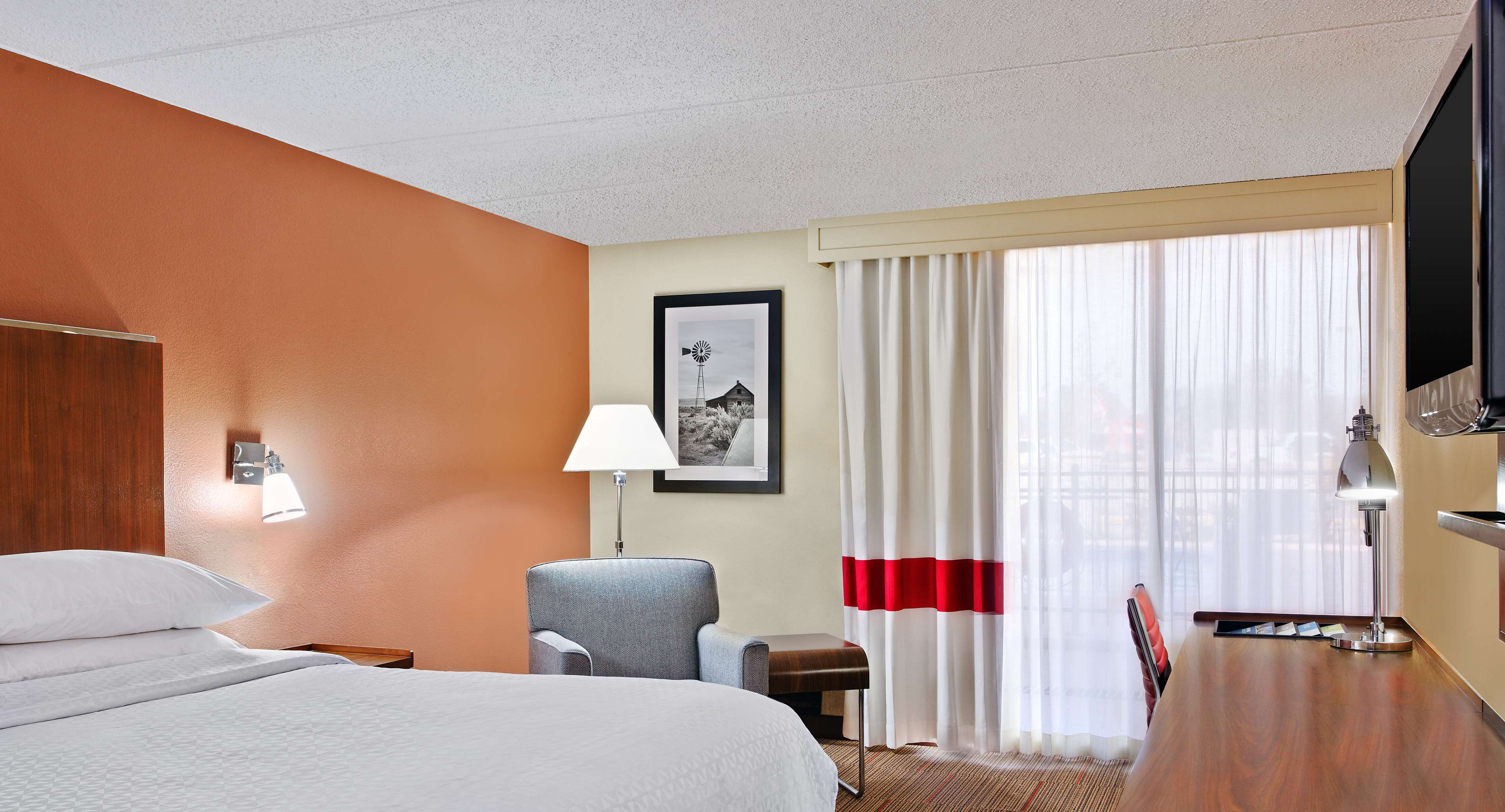 Four Points by Sheraton College Station image 6
