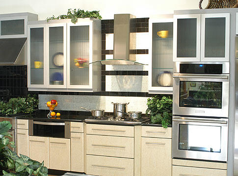 Direct Cabinet Sales image 14