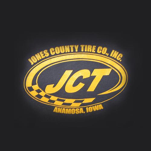 Jones County Tire image 0