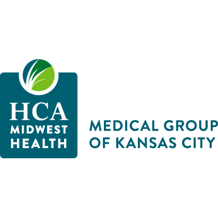Medical Group of Kansas City - Overland Park