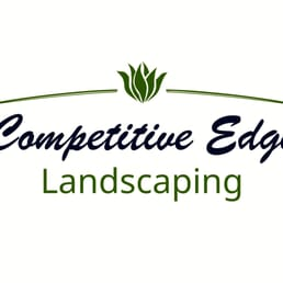 Competitive Edge Landscaping image 1