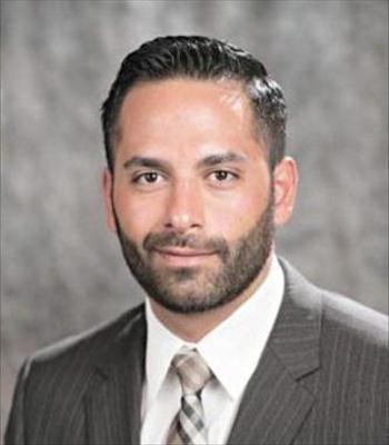 Allstate Insurance: Michael Jaboro