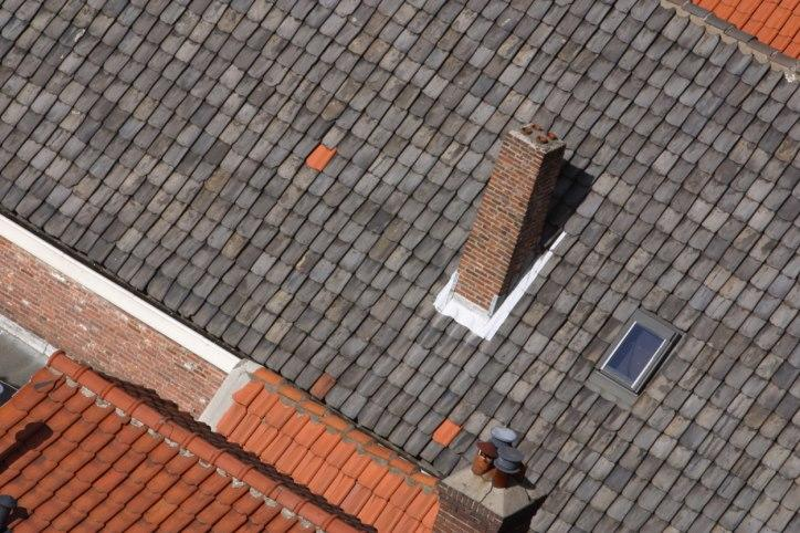 Pinnacle Roofing image 7