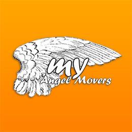 My Angel Movers image 1