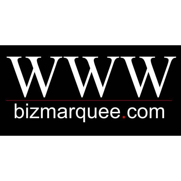BizMarquee.com