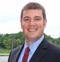 Ryan Johnsen - Ameriprise Financial Services, Inc. image 0