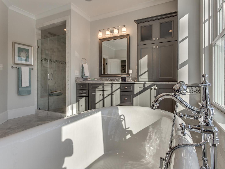 Reico Kitchen & Bath image 19