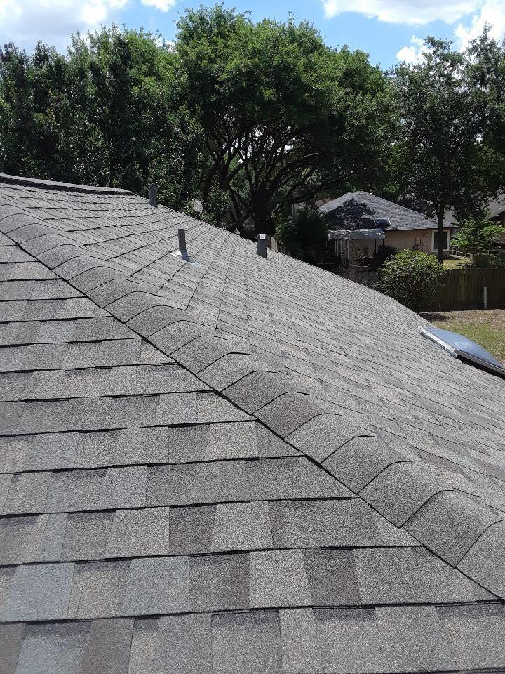 Archstone Roofing & Restoration image 49