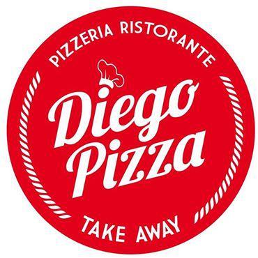 Diego Pizza