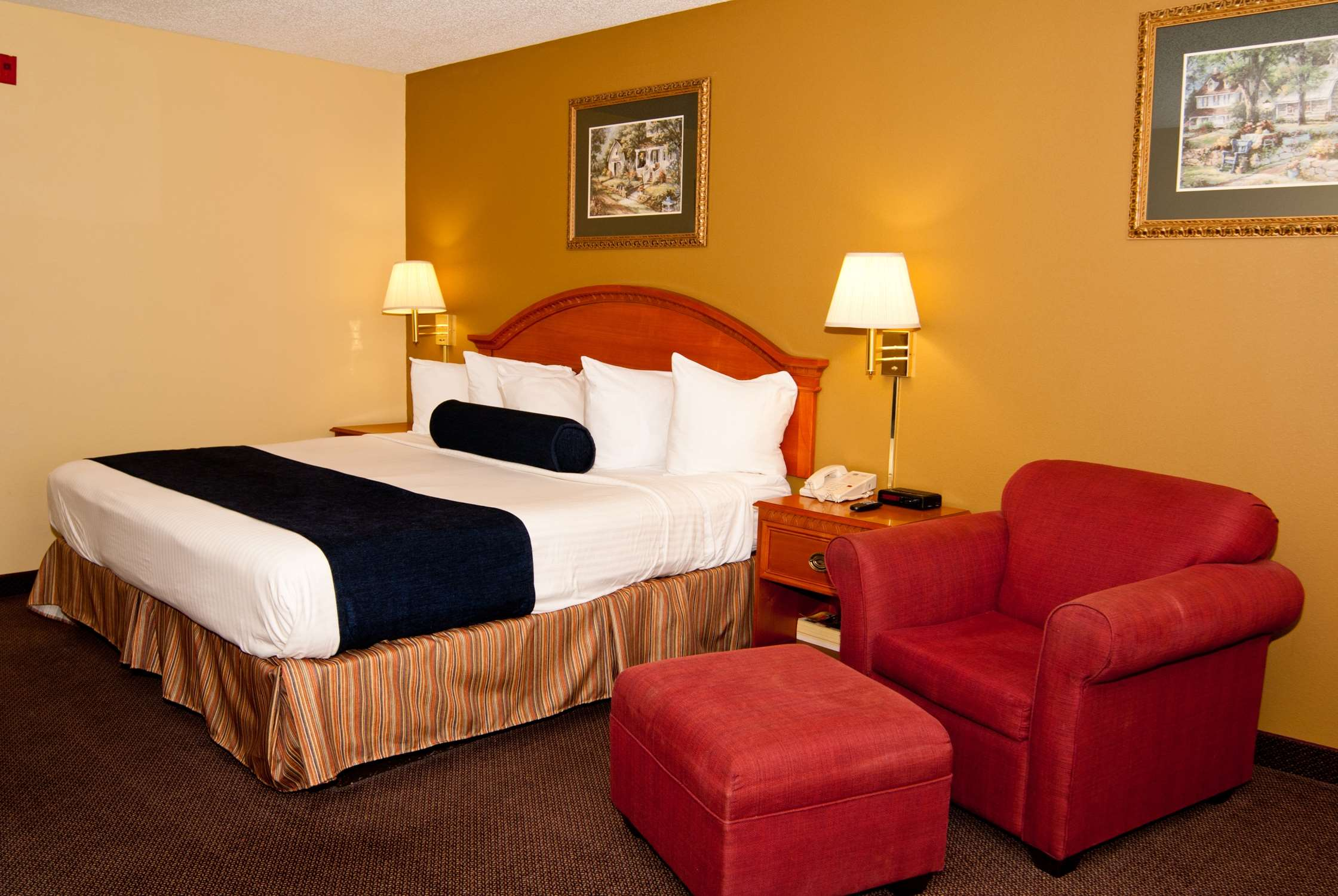 Hotel coupons florence ky