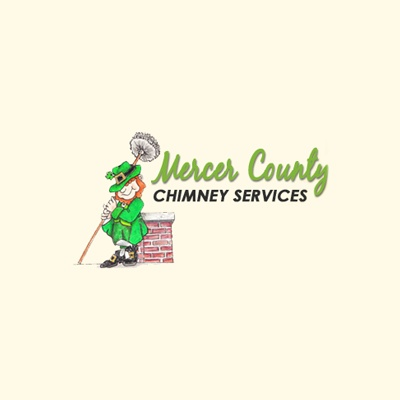 Mercer County Chimney Services