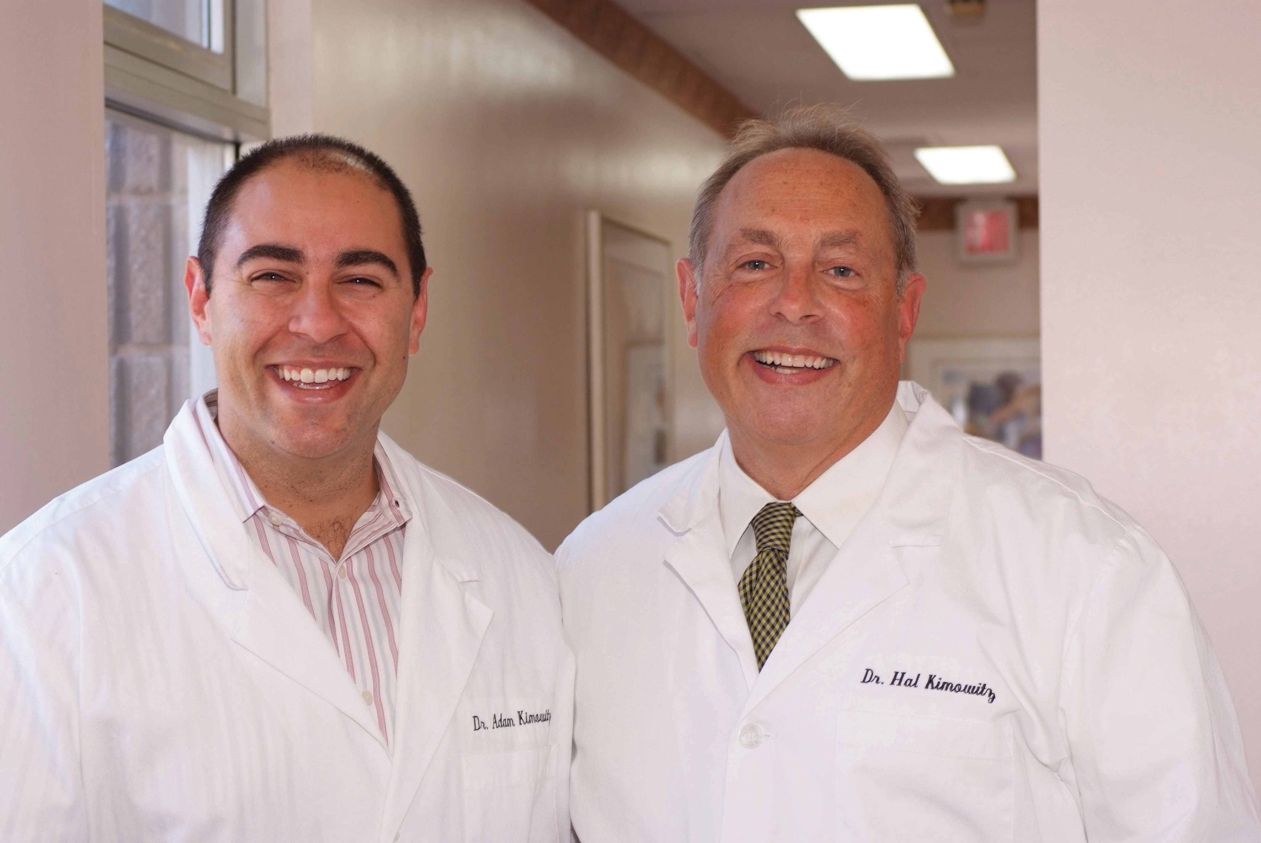 Denville Implant and Cosmetic Dentistry Center image 0
