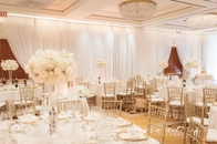 Image 3 | XL Entertainment Systems - Event Lighting & Draping  Decor