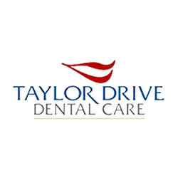 Taylor Drive Dental Care