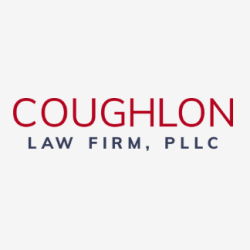Coughlon Law Firm, PLLC