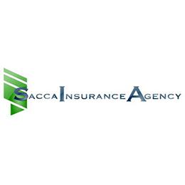 Sacca Insurance Agency image 0