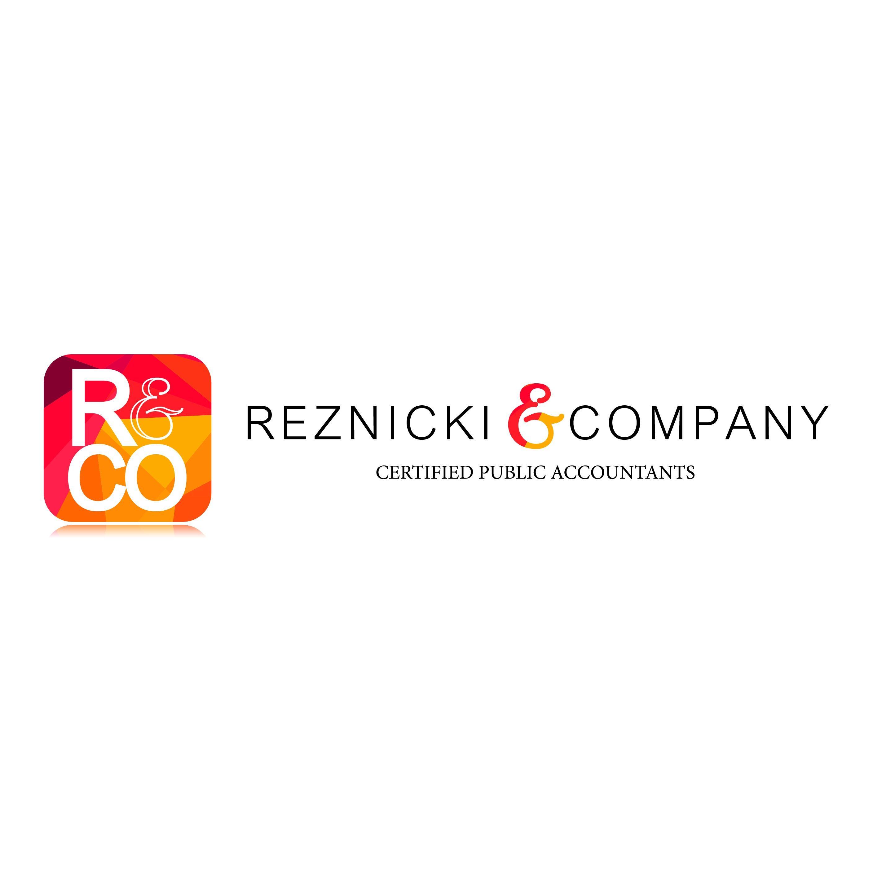 Reznicki & Company, LLP