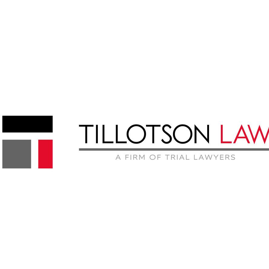 Tillotson Law Firm