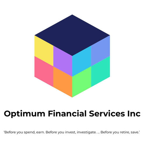 Optimum Financial Service Inc image 0