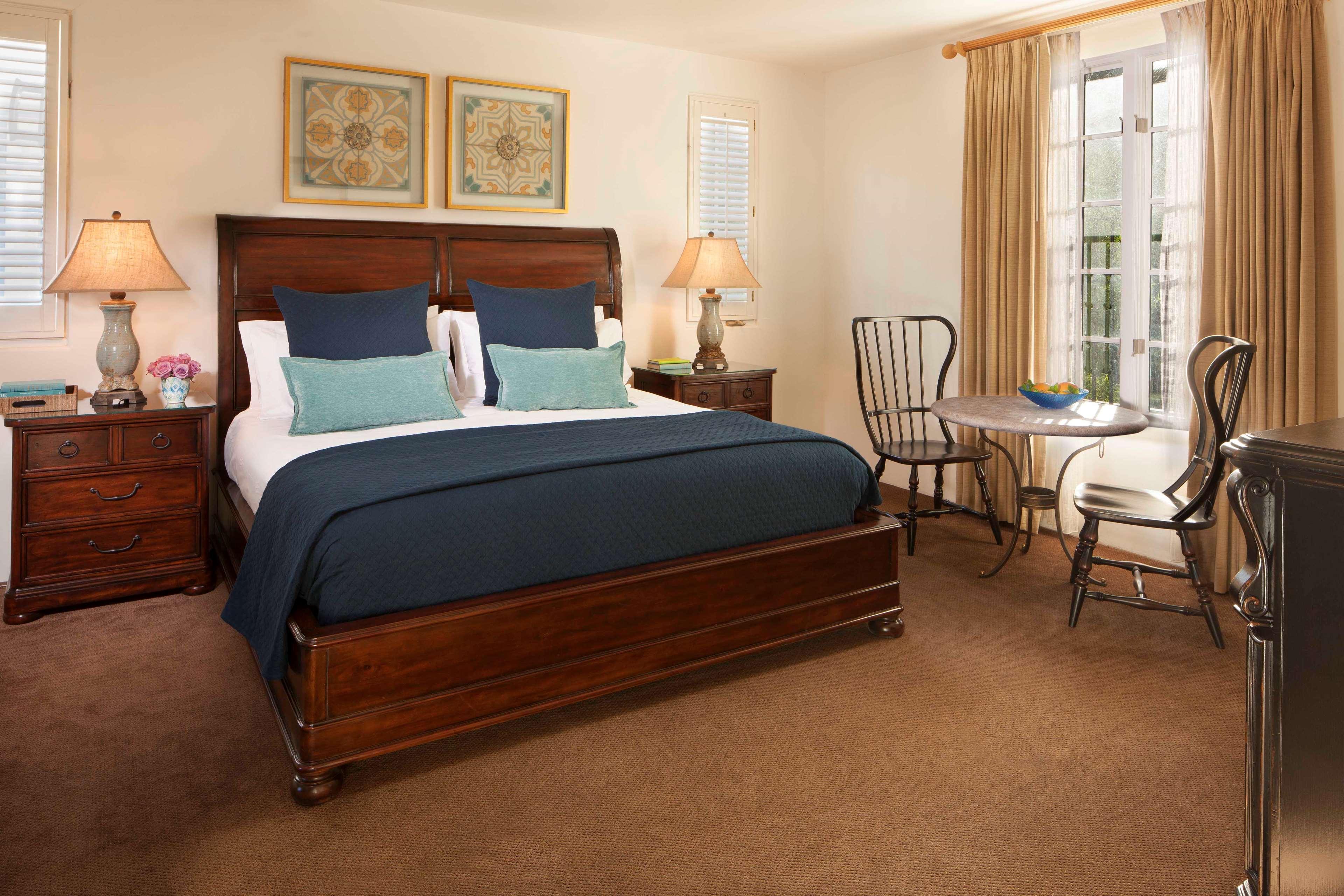 La Quinta Resort & Club, A Waldorf Astoria Resort image 26