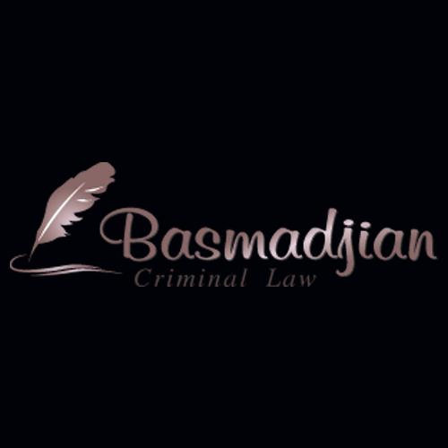 Basmadjian Law Group Apc