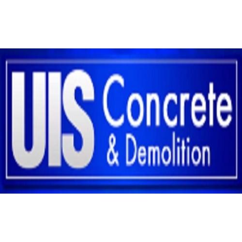 Uis Concrete & Demolition