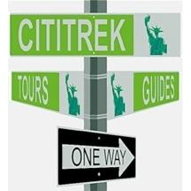 Cititrek Tour & Guide Services