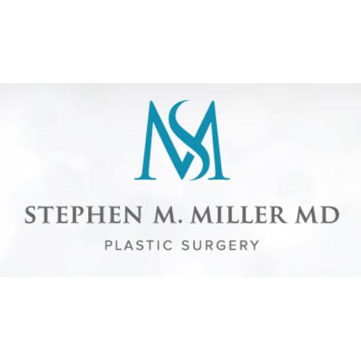 Stephen M Miller, MD, PC, FACS