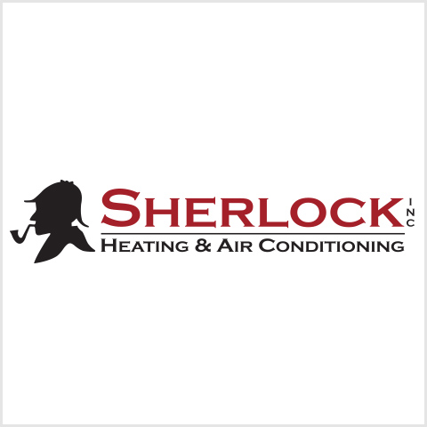 Sherlock Plumbing Heating & Air