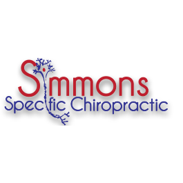 Simmons Specific Chiropractic
