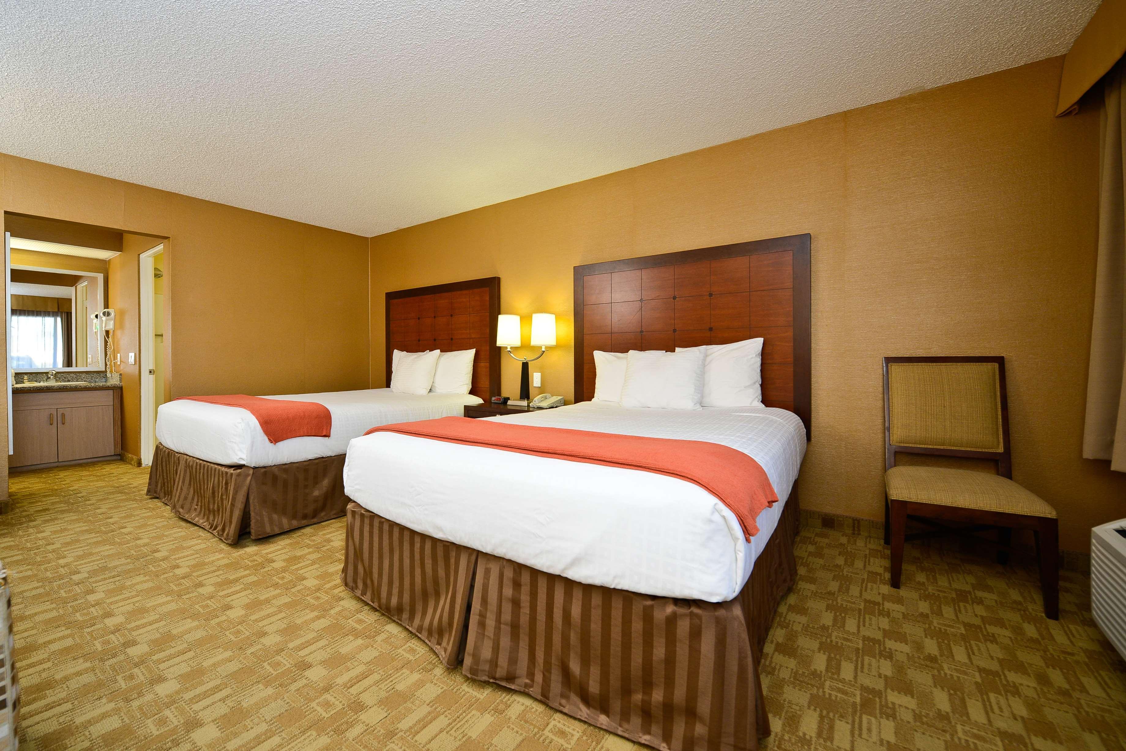 Best Western Inn at Palm Springs image 25