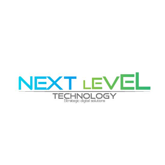 Next Level Technology