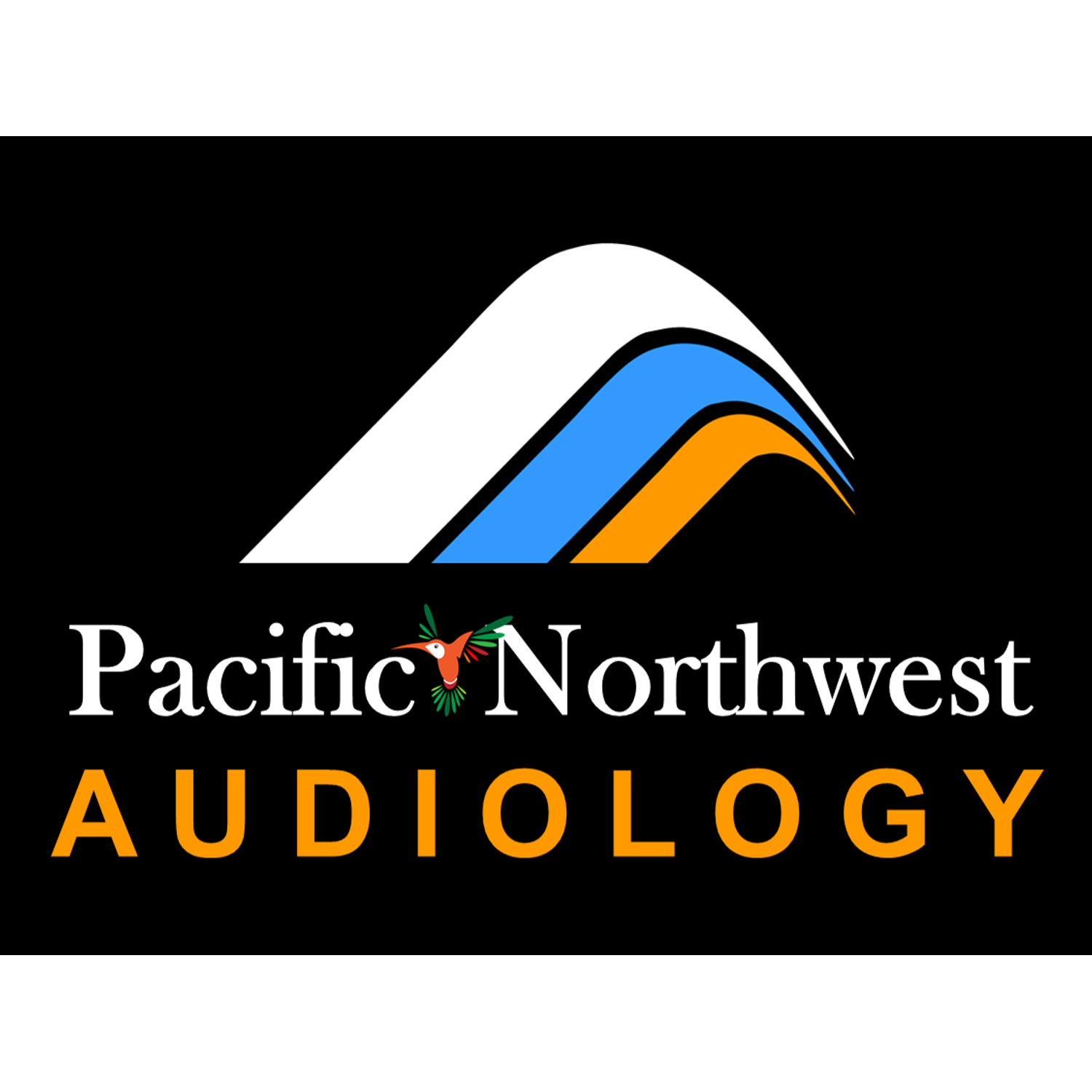 Pacific Northwest Audiology LLC image 13