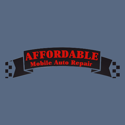 Affordable Mobile Auto Repair