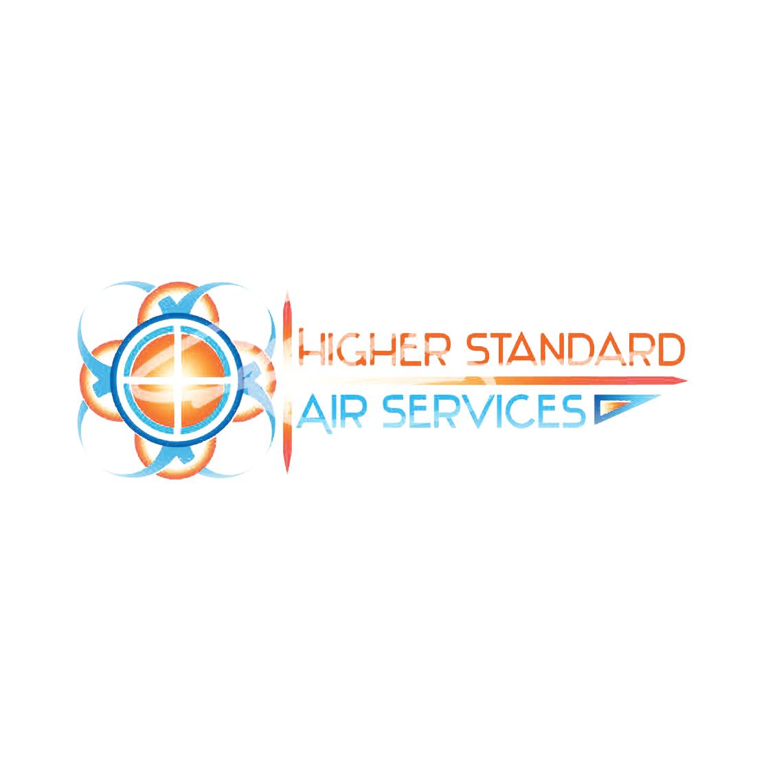 Higher Standard Air Services, LLC