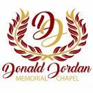 Donald Jordan Memorial Chapel