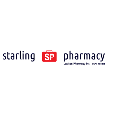 Starling Pharmacy