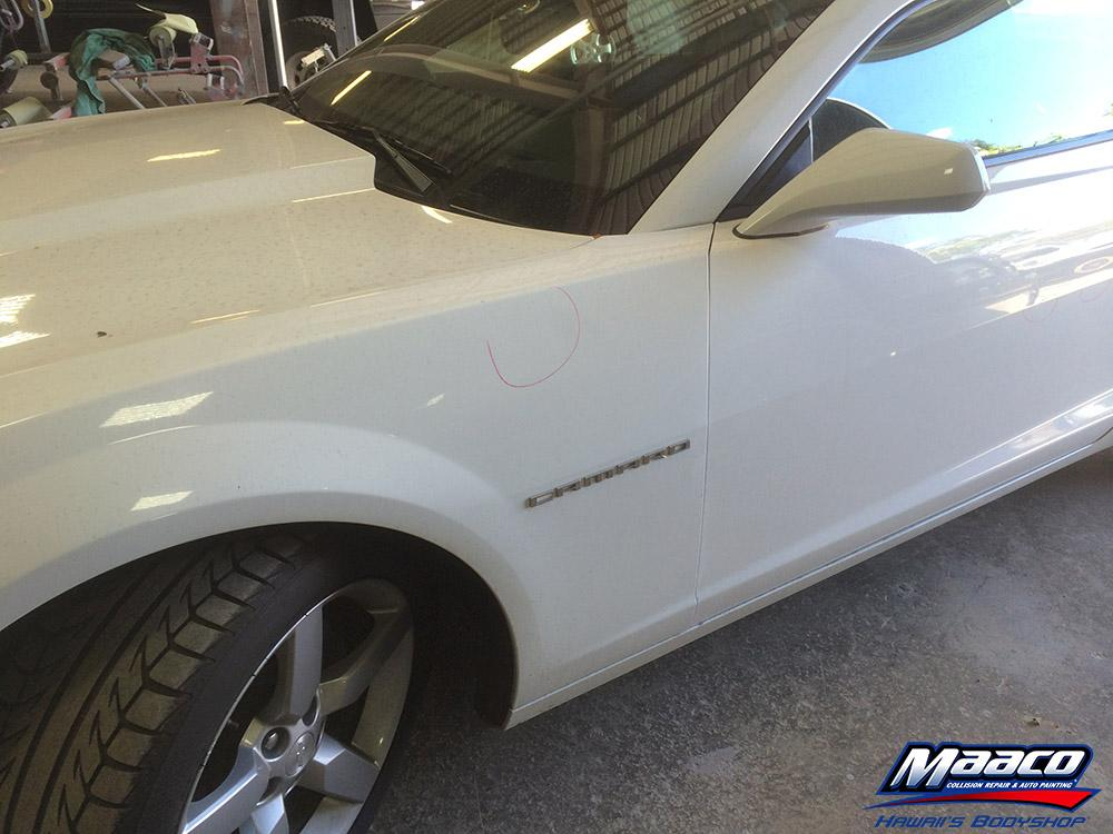 Maaco collision repair auto painting coupons near me in for Maaco paint and body
