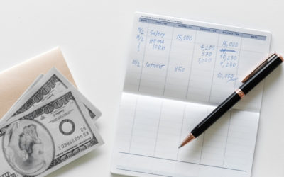 VIP Finance Arlington image 26