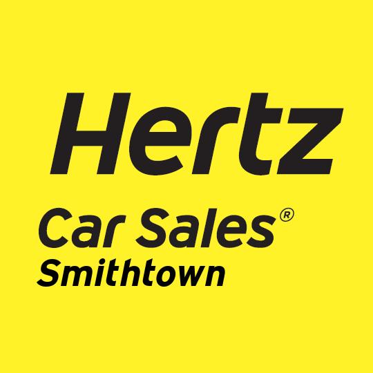 Hertz Car Sales Smithtown image 0